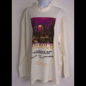 Wild Fable Long Sleeve T Shirt Women's